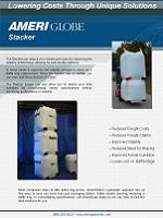 Stacker Brochure
